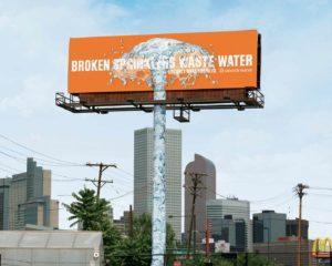 120111 Denver Water