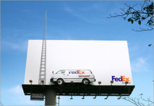 120112 Fedex 1