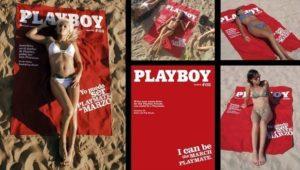 121211 Playboy