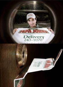 121211 papa john pizza