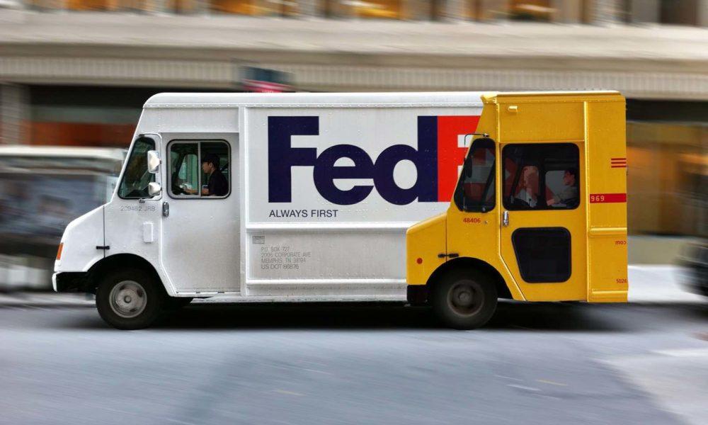 140212 Fedex