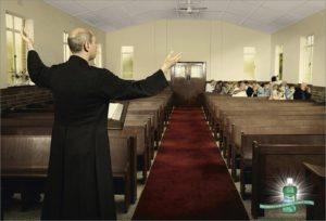 140312 Pastor Listermint