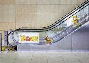 151011 Simpson Movie 1