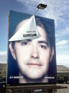 160312 Hairclub