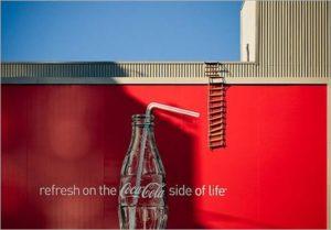 170112 Coca Cola