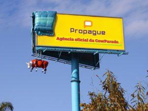 170112 Propague