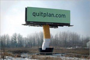 170112 Quitplan