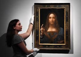170619 Leonardo