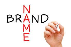 170619 brand name 1