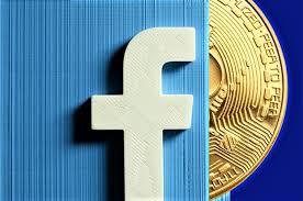 170619 facebook GlobalCoin