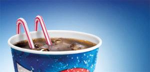 170712 Pepsi Printad 2