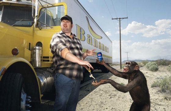 170712 Pepsi Printad