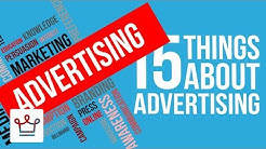 190619 advertising industry