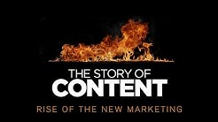 190619 content marketing