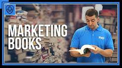 190619 marketing books