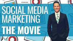 190619 social media marketing