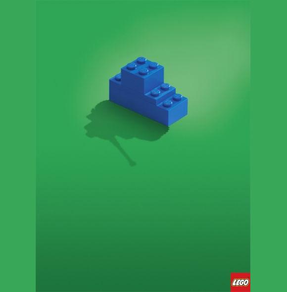 190912 Lego