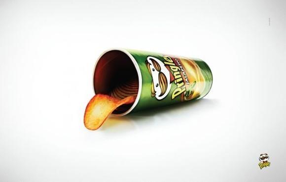 190912 Pringles
