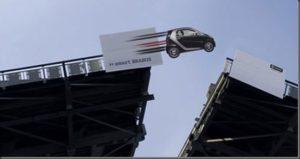 200612 SAP Mercedes Smart