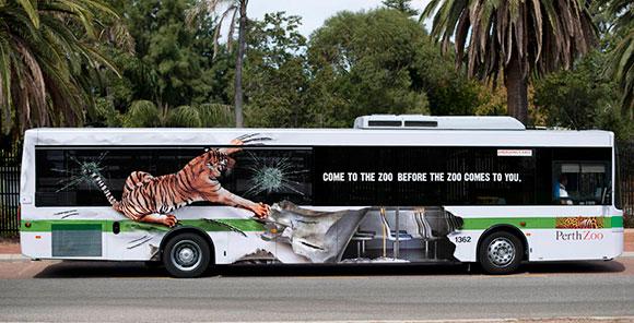 200613 Perth Zoo