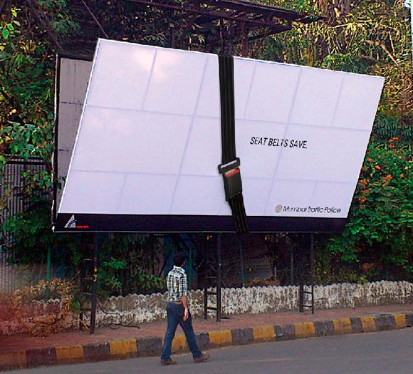 200613 Traffic Police Mumbai