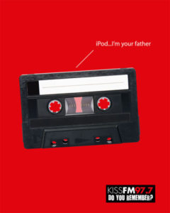 220613 KissFM