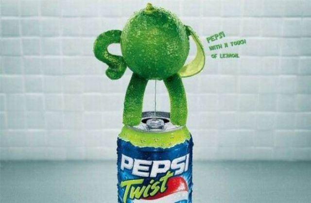 220613 Pepsi Twist