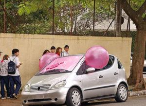221011 Bubble Gum