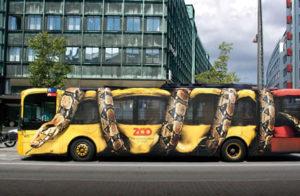 221011 Copenhagen Zoo