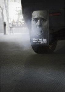 221011 You Smoke