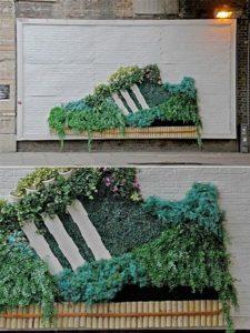 221211 Adidas