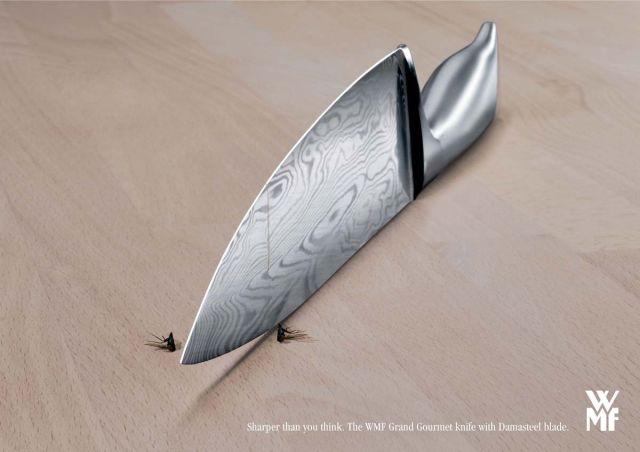 230613 WMF Knives