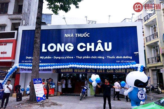 240619 nha thuoc long chau