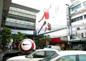 250911 Nike Footbal 1