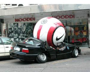 250911 Nike Footbal 2
