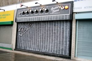 270312 Guitar Store