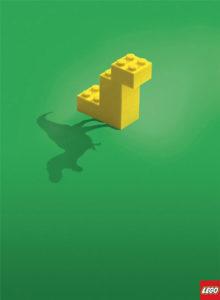 270312 Lego