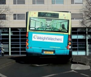 270312 Weight Watcher