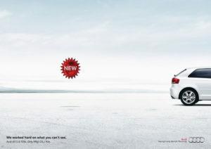 270612 Audi