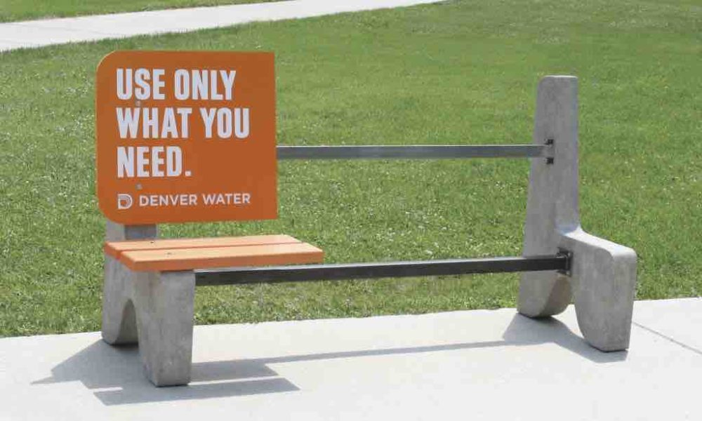 270612 Denver Water small