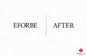 before/afterFV01.indd