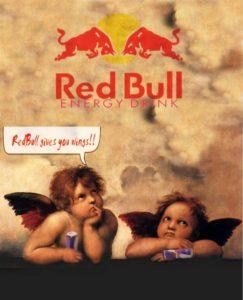 270612 Redbull