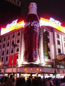 280911 cocacola ads 5