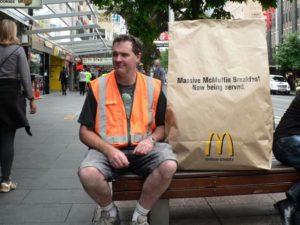 311011 McDonald 1