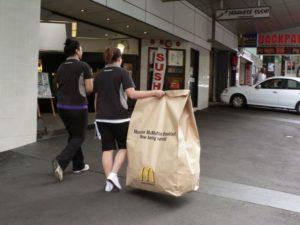 311011 McDonald