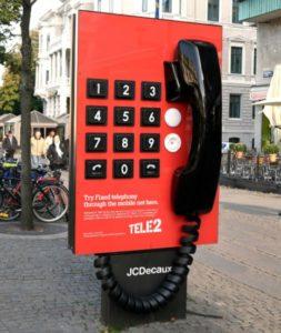 311011 Tele2