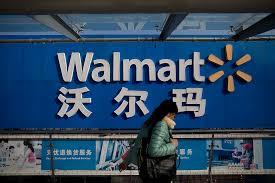 030719 walmart china