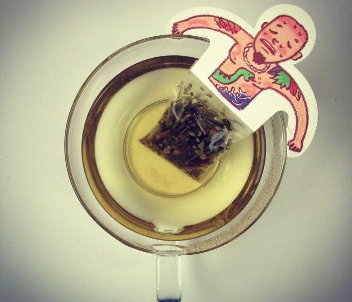 050719 Tea bag
