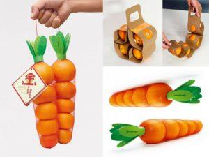 050719 creative packaging c1