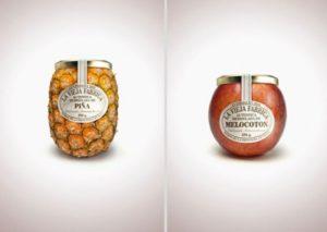 050719 creative packaging c24